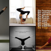 Set up a home yoga practice for $75 or LESS