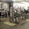  health  On being a gym rat