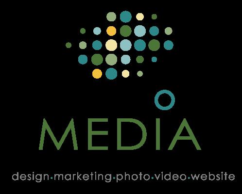 Stephanoff Media, website, graphic design, quote {PilotingPaperAirplanes.com}