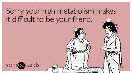 sorry-high-metabolism-apology-ecard-someecards {PIlotingPaperAirplanes.com}