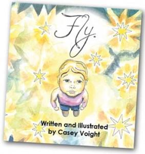 FlyCoverweb-283x300