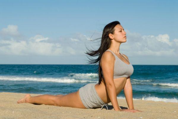#yoga #letgo #balance {PilotingPaperAirplanes.com}