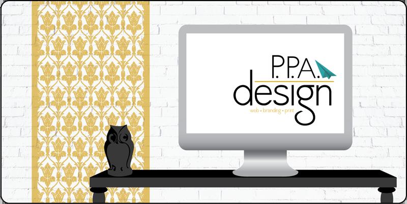 PPAdesign